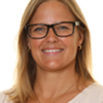 Annica Persson